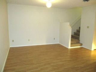 """Photo 16: 27 7311 MINORU Boulevard in Richmond: Brighouse South Townhouse for sale in """"PARC REGENT"""" : MLS®# R2000662"""