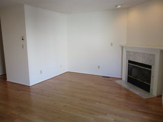 """Photo 5: 27 7311 MINORU Boulevard in Richmond: Brighouse South Townhouse for sale in """"PARC REGENT"""" : MLS®# R2000662"""