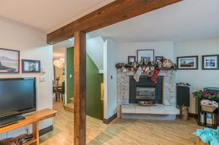 "Photo 5: 24 10000 VALLEY Drive in Squamish: Valleycliffe Townhouse for sale in ""VALLEYVIEW PLACE"" : MLS®# R2020426"