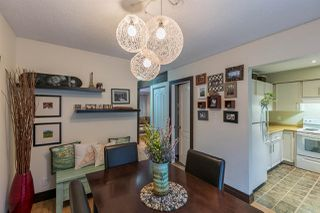 "Photo 8: 24 10000 VALLEY Drive in Squamish: Valleycliffe Townhouse for sale in ""VALLEYVIEW PLACE"" : MLS®# R2020426"