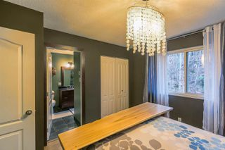 "Photo 16: 24 10000 VALLEY Drive in Squamish: Valleycliffe Townhouse for sale in ""VALLEYVIEW PLACE"" : MLS®# R2020426"