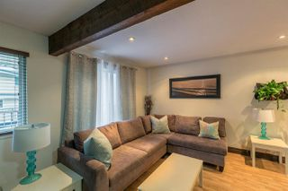 "Photo 2: 24 10000 VALLEY Drive in Squamish: Valleycliffe Townhouse for sale in ""VALLEYVIEW PLACE"" : MLS®# R2020426"