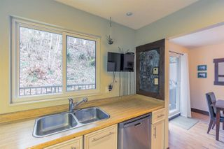 "Photo 11: 24 10000 VALLEY Drive in Squamish: Valleycliffe Townhouse for sale in ""VALLEYVIEW PLACE"" : MLS®# R2020426"