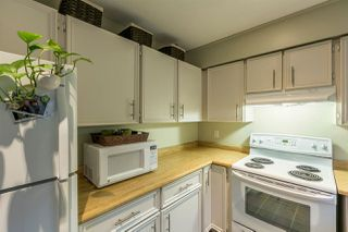 "Photo 10: 24 10000 VALLEY Drive in Squamish: Valleycliffe Townhouse for sale in ""VALLEYVIEW PLACE"" : MLS®# R2020426"
