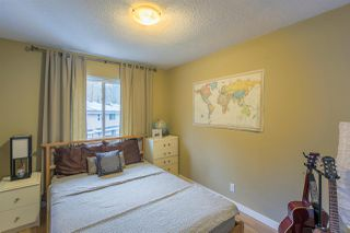 "Photo 18: 24 10000 VALLEY Drive in Squamish: Valleycliffe Townhouse for sale in ""VALLEYVIEW PLACE"" : MLS®# R2020426"
