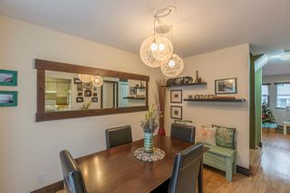 "Photo 7: 24 10000 VALLEY Drive in Squamish: Valleycliffe Townhouse for sale in ""VALLEYVIEW PLACE"" : MLS®# R2020426"