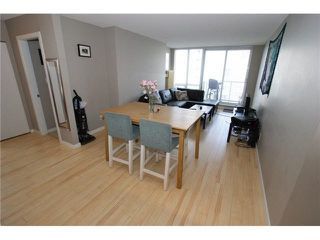 "Photo 10: 3302 13688 100 Avenue in Surrey: Whalley Condo for sale in ""Park Place 1"" (North Surrey)  : MLS®# R2021332"