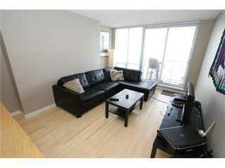 "Photo 5: 3302 13688 100 Avenue in Surrey: Whalley Condo for sale in ""Park Place 1"" (North Surrey)  : MLS®# R2021332"