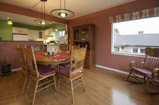 Photo 7: 739 E KEITH Road in North Vancouver: Queensbury House for sale : MLS®# R2022041