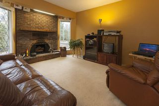 Photo 5: 739 E KEITH Road in North Vancouver: Queensbury House for sale : MLS®# R2022041