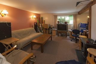 Photo 13: 739 E KEITH Road in North Vancouver: Queensbury House for sale : MLS®# R2022041