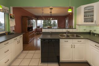 Photo 6: 739 E KEITH Road in North Vancouver: Queensbury House for sale : MLS®# R2022041