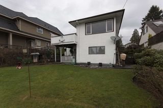 Photo 17: 739 E KEITH Road in North Vancouver: Queensbury House for sale : MLS®# R2022041