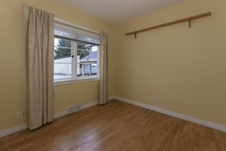Photo 10: 739 E KEITH Road in North Vancouver: Queensbury House for sale : MLS®# R2022041