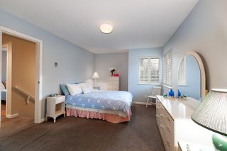 Photo 14: 2895 W 17TH Avenue in Vancouver: Arbutus House 1/2 Duplex for sale (Vancouver West)  : MLS®# R2028886
