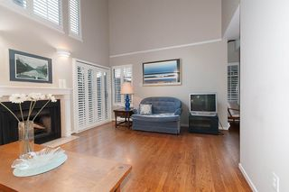 Photo 4: 2895 W 17TH Avenue in Vancouver: Arbutus House 1/2 Duplex for sale (Vancouver West)  : MLS®# R2028886