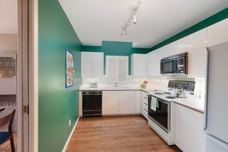 Photo 9: 2895 W 17TH Avenue in Vancouver: Arbutus House 1/2 Duplex for sale (Vancouver West)  : MLS®# R2028886