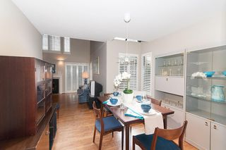 Photo 6: 2895 W 17TH Avenue in Vancouver: Arbutus House 1/2 Duplex for sale (Vancouver West)  : MLS®# R2028886
