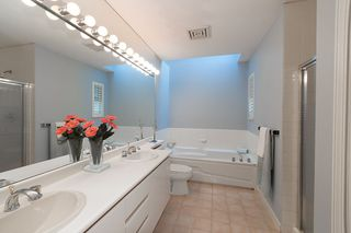 Photo 15: 2895 W 17TH Avenue in Vancouver: Arbutus House 1/2 Duplex for sale (Vancouver West)  : MLS®# R2028886