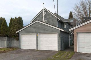 Photo 18: 2895 W 17TH Avenue in Vancouver: Arbutus House 1/2 Duplex for sale (Vancouver West)  : MLS®# R2028886
