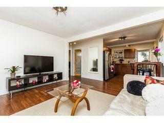 Photo 4: 1936 PRAIRIE Avenue in Port Coquitlam: Glenwood PQ House for sale : MLS®# R2037978