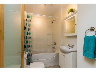 Photo 12: 1936 PRAIRIE Avenue in Port Coquitlam: Glenwood PQ House for sale : MLS®# R2037978