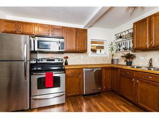 Photo 7: 1936 PRAIRIE Avenue in Port Coquitlam: Glenwood PQ House for sale : MLS®# R2037978