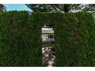 Photo 2: 1936 PRAIRIE Avenue in Port Coquitlam: Glenwood PQ House for sale : MLS®# R2037978