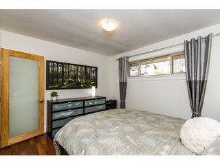 Photo 10: 1936 PRAIRIE Avenue in Port Coquitlam: Glenwood PQ House for sale : MLS®# R2037978