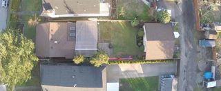 Photo 20: 1936 PRAIRIE Avenue in Port Coquitlam: Glenwood PQ House for sale : MLS®# R2037978