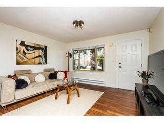 Photo 5: 1936 PRAIRIE Avenue in Port Coquitlam: Glenwood PQ House for sale : MLS®# R2037978