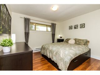 Photo 9: 1936 PRAIRIE Avenue in Port Coquitlam: Glenwood PQ House for sale : MLS®# R2037978