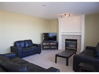 Photo 10: 1 SHEEP RIVER Heights: Okotoks House for sale : MLS®# C4051058