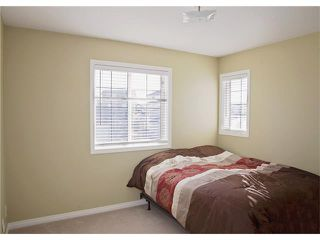 Photo 21: 1 SHEEP RIVER Heights: Okotoks House for sale : MLS®# C4051058