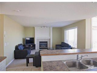 Photo 8: 1 SHEEP RIVER Heights: Okotoks House for sale : MLS®# C4051058