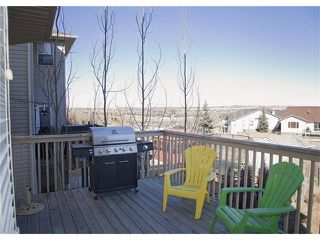 Photo 13: 1 SHEEP RIVER Heights: Okotoks House for sale : MLS®# C4051058