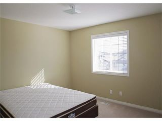 Photo 20: 1 SHEEP RIVER Heights: Okotoks House for sale : MLS®# C4051058
