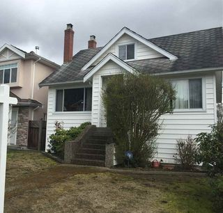 Photo 2: 7836 HUDSON Street in Vancouver: Marpole House for sale (Vancouver West)  : MLS®# R2046181