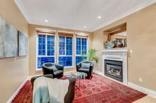 Photo 9: 526 APRIL Road in Port Moody: Heritage Mountain House for sale : MLS®# R2047990