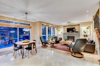 Photo 2: 526 APRIL Road in Port Moody: Heritage Mountain House for sale : MLS®# R2047990