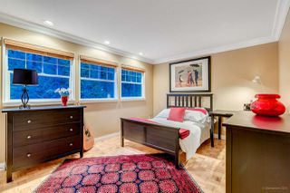 Photo 15: 526 APRIL Road in Port Moody: Heritage Mountain House for sale : MLS®# R2047990