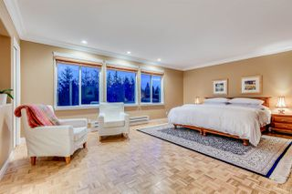 Photo 11: Port Moody Heritage Mountain Executive Home