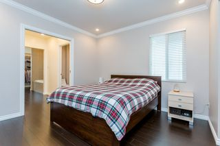 Photo 10: 979 W 17TH Avenue in Vancouver: Cambie House for sale (Vancouver West)  : MLS®# R2053997