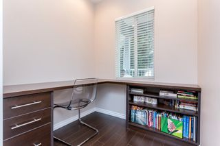Photo 15: 979 W 17TH Avenue in Vancouver: Cambie House for sale (Vancouver West)  : MLS®# R2053997