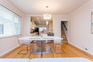 Photo 6: 979 W 17TH Avenue in Vancouver: Cambie House for sale (Vancouver West)  : MLS®# R2053997