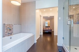 Photo 13: 979 W 17TH Avenue in Vancouver: Cambie House for sale (Vancouver West)  : MLS®# R2053997