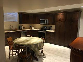 "Photo 8: 45130 NICOMEN Crescent in Sardis: Vedder S Watson-Promontory House for sale in ""GARRISON CROSSING"" : MLS®# R2055418"