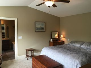 "Photo 17: 45130 NICOMEN Crescent in Sardis: Vedder S Watson-Promontory House for sale in ""GARRISON CROSSING"" : MLS®# R2055418"