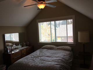 "Photo 14: 45130 NICOMEN Crescent in Sardis: Vedder S Watson-Promontory House for sale in ""GARRISON CROSSING"" : MLS®# R2055418"