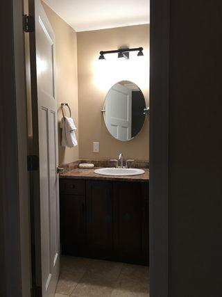 "Photo 11: 45130 NICOMEN Crescent in Sardis: Vedder S Watson-Promontory House for sale in ""GARRISON CROSSING"" : MLS®# R2055418"